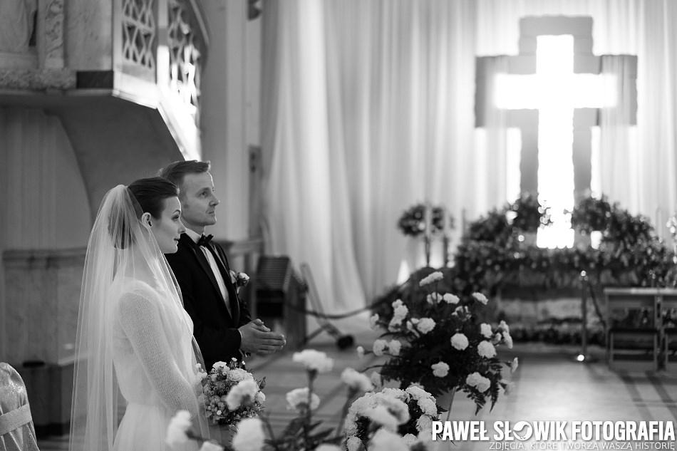 Wasz najlepszy fotograf na ślub Warszawa