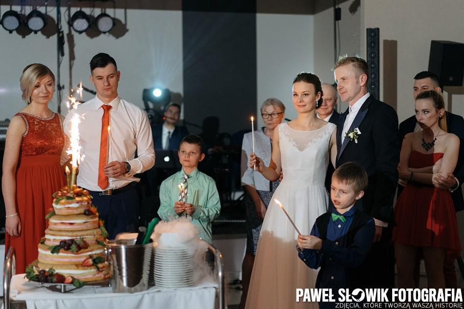 najlepsi fotografowie ślubni warszawa