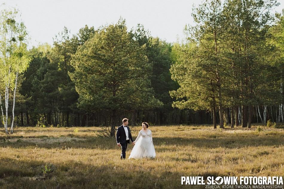 rustykalna sesja zdjęciowa Paweł Słowik fotografia