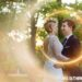 Najpiękniejsze miejsca na sesję ślubną w Warszawie i okolicach