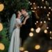 Piękny ślub i wesele Villa Park Julianna