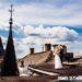 Sony A7 w rękach fotografa ślubnego